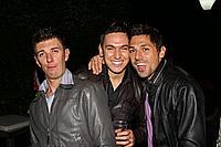 Foto Bagarre 2009 - Closing Party Closing_Party_09_302