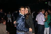 Foto Bagarre 2009 - Closing Party Closing_Party_09_304