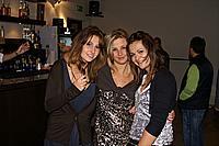Foto Bagarre 2009 - Closing Party Closing_Party_09_308