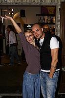 Foto Bagarre 2009 - Closing Party Closing_Party_09_313