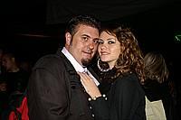 Foto Bagarre 2009 - Closing Party Closing_Party_09_315