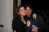 Foto Bagarre 2009 - Closing Party Closing_Party_09_318