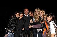 Foto Bagarre 2009 - Closing Party Closing_Party_09_322
