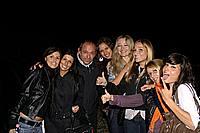 Foto Bagarre 2009 - Closing Party Closing_Party_09_323