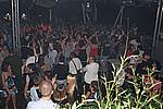 Foto Bagarre 2009 - DJ Angelone Bagarre_2009_025