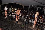 Foto Bagarre 2009 - DJ Angelone Bagarre_2009_031