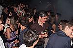 Foto Bagarre 2009 - DJ Angelone Bagarre_2009_042