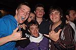 Foto Bagarre 2009 - DJ Angelone Bagarre_2009_051