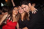 Foto Bagarre 2009 - DJ Angelone Bagarre_2009_078