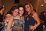 Foto Bagarre 2009 - DJ Angelone Bagarre_2009_094