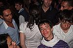 Foto Bagarre 2009 - DJ Angelone Bagarre_2009_107