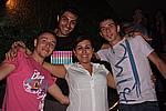Foto Bagarre 2009 - DJ Angelone Bagarre_2009_121