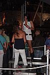 Foto Bagarre 2009 - DJ Angelone Bagarre_2009_143