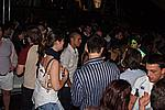 Foto Bagarre 2009 - DJ Angelone Bagarre_2009_153