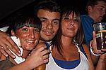 Foto Bagarre 2009 - DJ Angelone Bagarre_2009_157