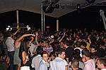 Foto Bagarre 2009 - DJ Angelone Bagarre_2009_160