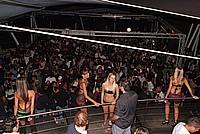 Foto Bagarre 2009 - DJ Savanta Savanta_2009_025