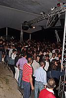 Foto Bagarre 2009 - DJ Savanta Savanta_2009_031