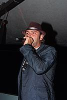 Foto Bagarre 2009 - DJ Savanta Savanta_2009_033