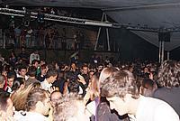 Foto Bagarre 2009 - DJ Savanta Savanta_2009_039