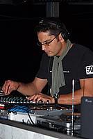 Foto Bagarre 2009 - DJ Savanta Savanta_2009_045
