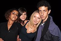 Foto Bagarre 2009 - DJ Savanta Savanta_2009_048