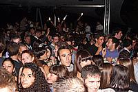 Foto Bagarre 2009 - DJ Savanta Savanta_2009_061