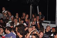 Foto Bagarre 2009 - DJ Savanta Savanta_2009_067