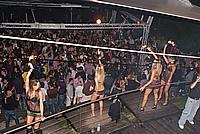 Foto Bagarre 2009 - DJ Savanta Savanta_2009_080