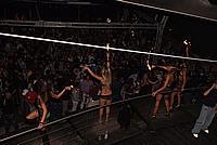Foto Bagarre 2009 - DJ Savanta Savanta_2009_081