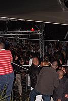 Foto Bagarre 2009 - DJ Savanta Savanta_2009_085