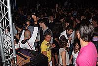 Foto Bagarre 2009 - DJ Savanta Savanta_2009_095