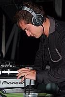 Foto Bagarre 2009 - DJ Savanta Savanta_2009_097