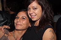 Foto Bagarre 2009 - DJ Savanta Savanta_2009_119