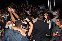 Foto Bagarre 2009 - DJ Savanta Savanta_2009_146