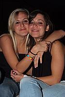 Foto Bagarre 2009 - DJ Savanta Savanta_2009_164