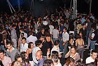 Foto Bagarre 2009 - DJ Savanta Savanta_2009_168