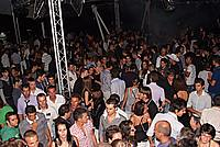Foto Bagarre 2009 - DJ Savanta Savanta_2009_169