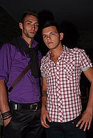 Foto Bagarre 2009 - DJ Savanta Savanta_2009_174