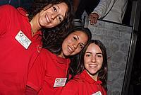 Foto Bagarre 2009 - DJ Sportelli DJ_Sportelli_09_001