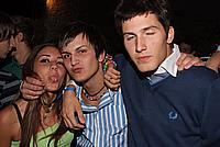 Foto Bagarre 2009 - DJ Sportelli DJ_Sportelli_09_003