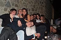 Foto Bagarre 2009 - DJ Sportelli DJ_Sportelli_09_005