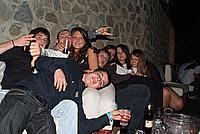 Foto Bagarre 2009 - DJ Sportelli DJ_Sportelli_09_006