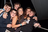Foto Bagarre 2009 - DJ Sportelli DJ_Sportelli_09_009