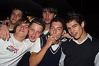 Foto Bagarre 2009 - DJ Sportelli DJ_Sportelli_09_010