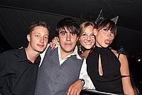 Foto Bagarre 2009 - DJ Sportelli DJ_Sportelli_09_015