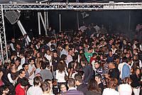 Foto Bagarre 2009 - DJ Sportelli DJ_Sportelli_09_019
