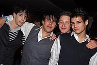 Foto Bagarre 2009 - DJ Sportelli DJ_Sportelli_09_020