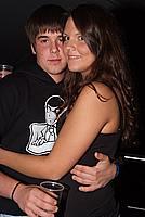 Foto Bagarre 2009 - DJ Sportelli DJ_Sportelli_09_024