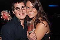 Foto Bagarre 2009 - DJ Sportelli DJ_Sportelli_09_025